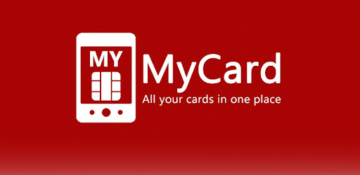 MyCard - NFC Payment - Apps on Google Play