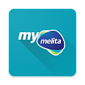 mymelita