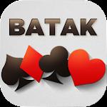 Batak HD Online Icon