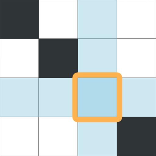 お絵かきロジック王 解謎 App LOGO-硬是要APP
