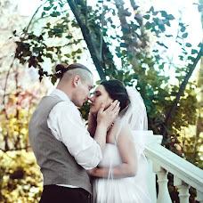 Wedding photographer Margarita Bulgakova (photovek). Photo of 07.02.2016