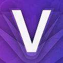 VITAS® Healthcare App icon