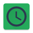 Minimalist Clock Widget file APK for Gaming PC/PS3/PS4 Smart TV