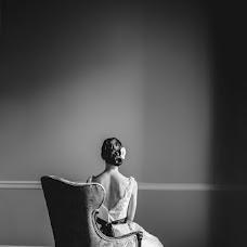 Wedding photographer Leah Hewitt (huete). Photo of 31.01.2015
