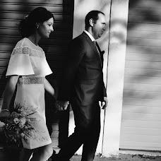 Wedding photographer Julie Lacombe (julielacombe). Photo of 17.11.2017