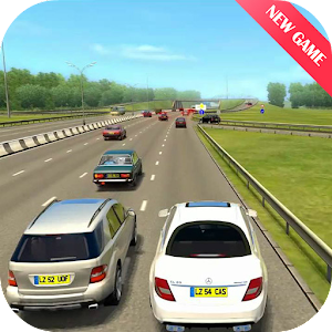 Guide Real City Car Driver 3D for PC