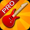 Guitar Classic Pro icon