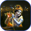 Krishna Ji Special icon