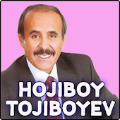 Tải Game Hojiboy Tojiboyev Hayotiy hangomalar