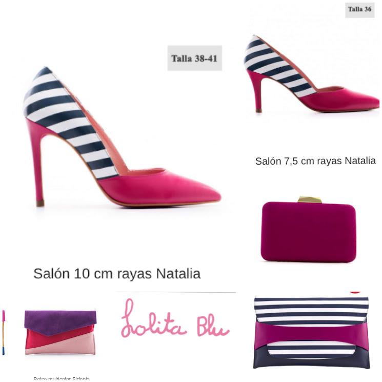 8-sorbos-de-inspiración-calzado-español-lolitablu-numero34-numero43-viviana-fernandez-calzadoonline-calzado-a-buen-precio-zapatos-de-rayas-bolsos-rayas