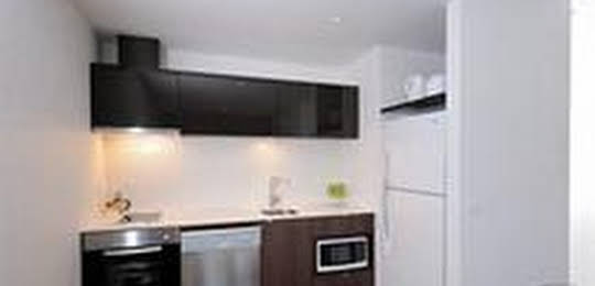 Punthill Dandenong Apartment