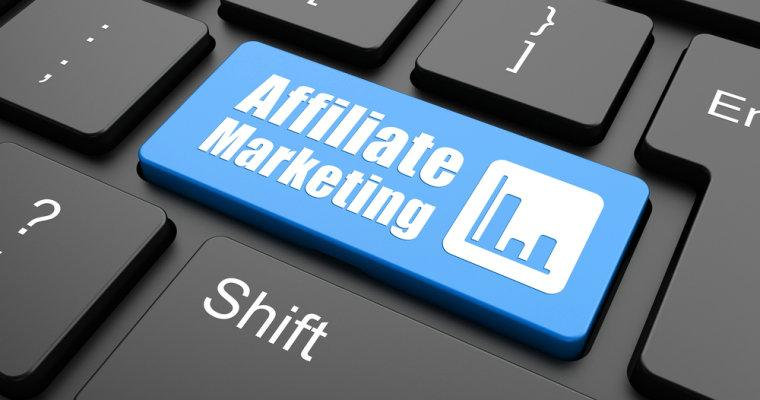 Top 10 Affiliate Marketing Tracking Software | SEJ