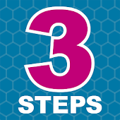 3 Steps to Learning English - Step 1