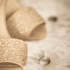 Wedding photographer Christina Falkenberg (Christina2903). Photo of 15.12.2017