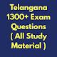 Telangana Gk Download on Windows