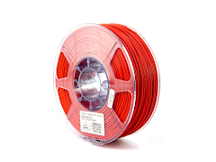 eSUN Red ABS Filament - 2.85mm (1kg)