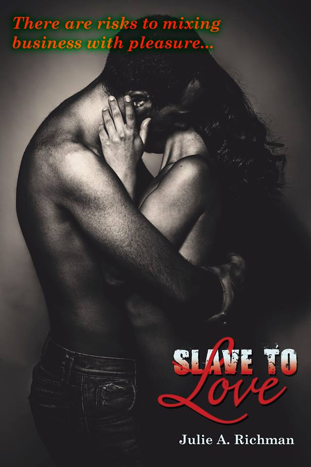 slave to love use.jpg