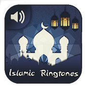 Top Islamic RingtonesI Ramadan