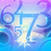 Numerology Secrets