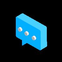 Icon for prize Google 전문가와의 컨설팅