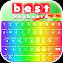 Miglior tastiera icon