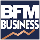 BFM Business icon