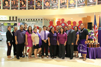 Photo: Office of the Attorney General of Guam and the Guam Coalition Against Sexual Assault & Family Violence
