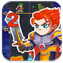 Hero Rescue 2 icon