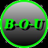 B-O-U Prediction