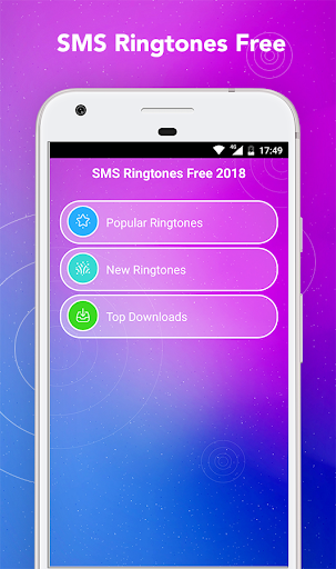 """Sms official ringtone samsung """"whistle"""" / sonnerie sms samsung."""