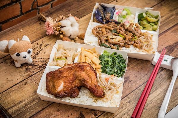 三國東風 南崁店