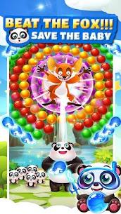 Bubble Shooter 2 Panda 3