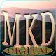 Digital Mannarkkad - MKD INFO APP APK