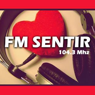 FM SENTIR PIROVANO - náhled