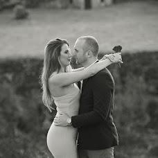 Wedding photographer Vinko Prenkocaj (VinkoPrenkocaj). Photo of 02.03.2017