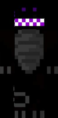 EnderDragon Ultimate