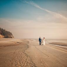Wedding photographer Anna Velichko (AnnaVel). Photo of 26.11.2015