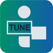 Free Tunein Music, Sports & Podcasts Radio Android APK Download Free By Devteam11