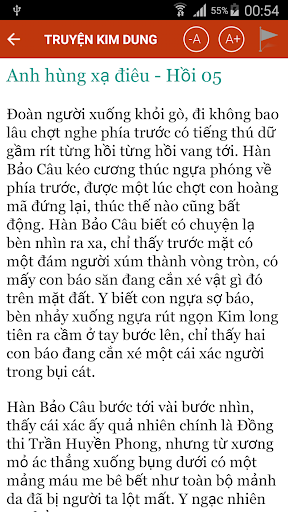 Truyu1ec7n Kim Dung 1.1 4