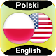 Polish to English Translator for PC-Windows 7,8,10 and Mac
