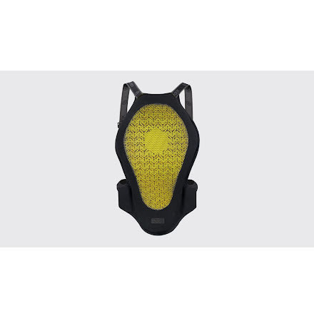 Knox Micro-Lock Air ryggskydd