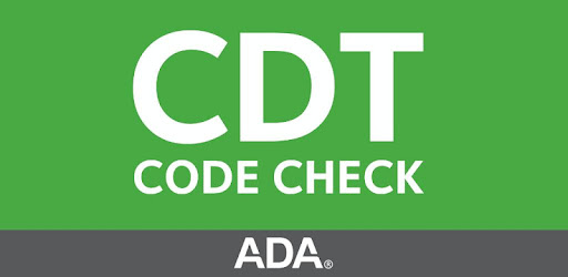 Adas Cdt Code Check Apps On Google Play