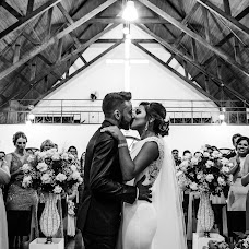 Wedding photographer Anderson Pereira (AndersonPfotos). Photo of 28.01.2018