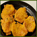 Delicious Urdu Recipes icon