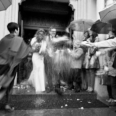 Wedding photographer Marco Arduino (marcoarduino). Photo of 30.01.2014