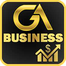 Business Accounting Download on Windows