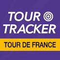 Tour Tracker Tour de France 2017 icon