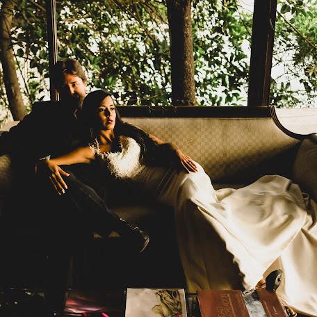 Fotógrafo de bodas Rolando Rafael (RolandoPorciento). Foto del 20.09.2017
