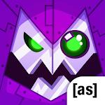 Castle Doombad Free-to-Slay Icon