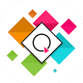 Quick Grid - Photo Collage Editor & Collage Maker